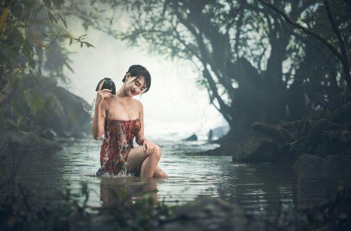 cinéma Birman